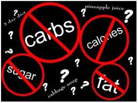 8e4b1-fad-dieting